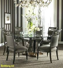 rooms to go round dining table rooms to go dining tables lovely rooms go dining table sets ideas with stunning room tables glass houzz dining rooms with