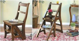 folding library chair how to build a fold over library chair ladder chair folding wood library