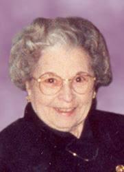 Berniece Thompson Obituary, Des Moines, IA :: Iles Funeral Homes