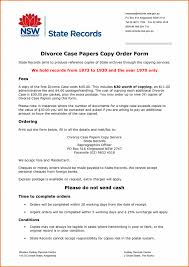 Governmental Child Support Fl Free Templates In Pdf Form Family ...