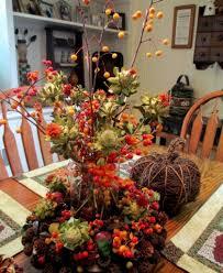 Autumn Home Decor Ideas 26 Awesome Faux Pumpkin Ideas For Fall ...