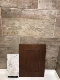 Rococo Decorative Wall Tile Viatera Rococo Minuet or Soprano Floor tile choice Please help 55