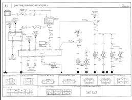 diagrams 14881120 kia sorento wiring diagram kia sorento ac kia wiring diagrams at Kia Spectra Wiring Diagram