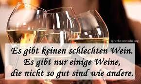 Trinksprüche Kurze Lustige Saufen Bier Oder Wein Sprüche