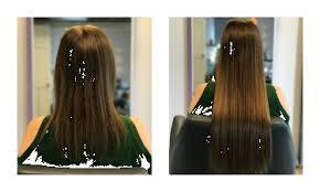 Dream Catcher Hair Extensions Cost AZ Strands Hair Extension Salon Serving Scottsdale And Phoenix 95