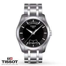 jared tissot men s watch automatic couturier t0354071105100 jared tissot men s watch automatic couturier t0354071105100