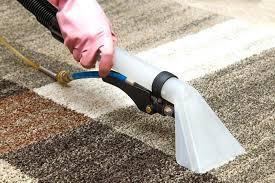 best floor steam cleaner best wet dry vacuum cleaner for home commercial hardwood floor steam cleaner