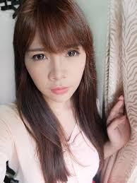 korean makeup 3