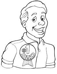 Small Picture Mom And Dad Coloring Pages chuckbuttcom