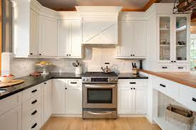 used kitchen cabinets and save money