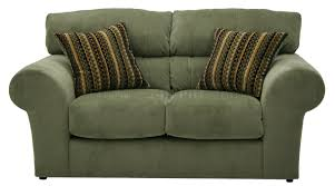 Sage Sofa fabric transitional sofa & loveseat set woptions 5419 by guidejewelry.us
