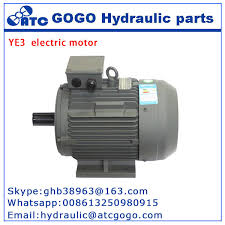 ac electric. electric motor, motor suppliers and manufacturers at alibaba.com ac u