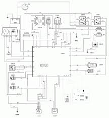peugeot 106 power steering pump wiring diagram magtix peugeot power steering pump wiring diagram electrical system circuit schematics xu5m2z basic images on wiring diagram