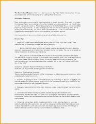 Resume Samples Accounting Clerk Valid Entry Level Accounting Clerk
