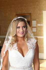 our best advice is to pick a style that reflects your personality and cur makeup style choose a wedding look that enhances your features and is a
