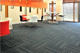 square carpet tiles. Square Carpet Tiles Yellow Lowes T