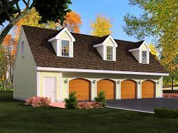 information about garage plans with loft apartment apartments designs living space above large quarters carriage house home prefab car garages bay packages