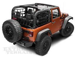 jeep rubicon 2015 2 door. 2015 jeep rubicon hard rock 2016 2 door w