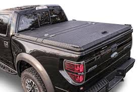 DiamondBack S99F-SES - DiamondBack SE Truck Bed Cover