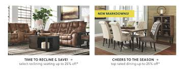 recliners on top rated dining tables