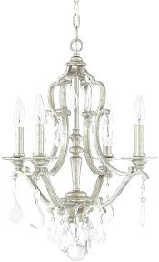capital lighting chandeliers capital lighting antique silver mini chandelier light loading zoom chandeliers for dining room capital lighting chandeliers
