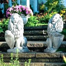 outdoor garden statues outdoor garden statues lion garden ornaments outdoor garden statues outdoor garden statues outdoor