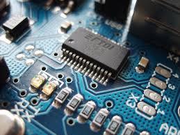Digital Hardware Design Engineer Electronics Wikipedia