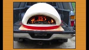 how to build a pizza oven pdf con tailgate pizza oven raul s portable wood fired