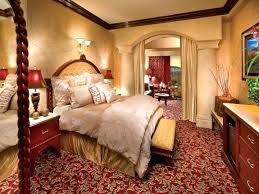tuscan style bedroom furniture. Tuscan Style Bedroom Sets Gallery For Furniture Colors . E