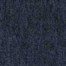 dark blue carpet texture. Dark Gray Carpet Pro Tiles B Heavy Duty Tile Grey Bedroom Blue Texture