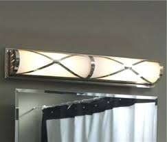 hollywood light cover bathroom makeover vanity shade covers a5