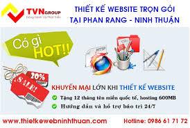 Công ty thiết kế website chuyên nghiệp phan rang ninh thuận Images?q=tbn:ANd9GcQTCUErEEA1waxxG5mqIwfOKdmVRyOq1Rieyl90pWx_KalxIZ_Y8A&s