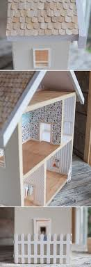making doll furniture. Make Your Own Doll Furniture. Give A Home - Dollhouse Lia Griffith Making Furniture