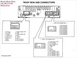 kicker dx 250 1 wiring diagram inspirational fantastic kicker c124 kicker dx 250 1 wiring diagram unique amplifier wiring diagram parallel speaker channel amp wire install of