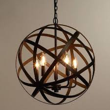 chandeliers orb light chandelier luxury awesome chandeliers metal and most popular for stairways ideas let