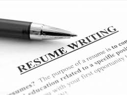 Resumes Online Resume Service Canada Free Writing Services Reviews