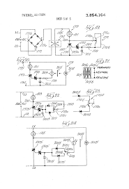 wiring diagram oreck xl schematics and wiring diagrams oreck xl motor wiring diagram photo al wire images