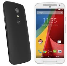 motorola 5. recently reports started circling around that moto g and e would both going to stop from the company, as motorola brand is further be 5 o