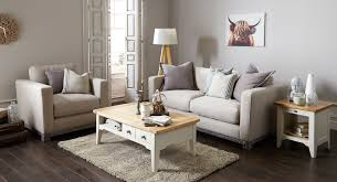 Shabby Chic Living Room Furniture Ideal Shabby Chic Living Room Furniture For House Decoration Ideas