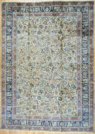 persian rugs. Contemporary Rugs Persian Rugs Fine Inside Rugs Throughout Persian Rugs A