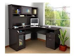 corner office desk with hutch. Modern Computer Desk With Hutch Ikea Corner Office R
