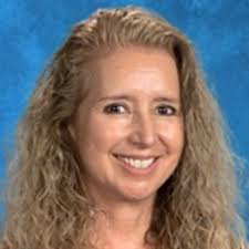 Bernadette Pacheco | Del Norte School District