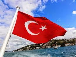 للإسلامي در.... كيف يحاول حاكم تركيا تغير بنية المجتمع - عربي برس