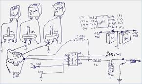 mixer circuit diagram cathology info PMP960M Wiring Schematic for Mixer audio schematic to wiring diagram check for 3 mic mixer circuit