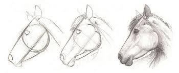Corso Di Grafica E Disegno Per Imparare A Disegnare Imparare A