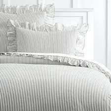 white ruched duvet cover target off white ruched duvet cover quicklook white ruched duvet cover king