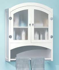 Cabinet With Frosted Glass Doors White Kitchen Cabinet Doors With Frosted Glass 23220520170505