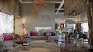 Colorful Interior Design colorful and exuberant home interior design ideas look so 1506 by uwakikaiketsu.us