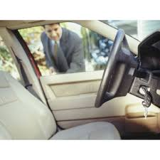 Image Aaa Locked Out Of Car Class Locksmiths Locked Out Of Your Car Dont Panic Class Locksmiths