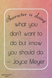 Joyce Meyer Quotes Custom 48 Joyce Meyer Quotes Images Pictures CoolNSmart